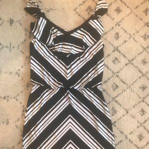 WHBM Summer Dress, XS